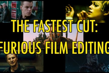 fastest - cut - filmloverss