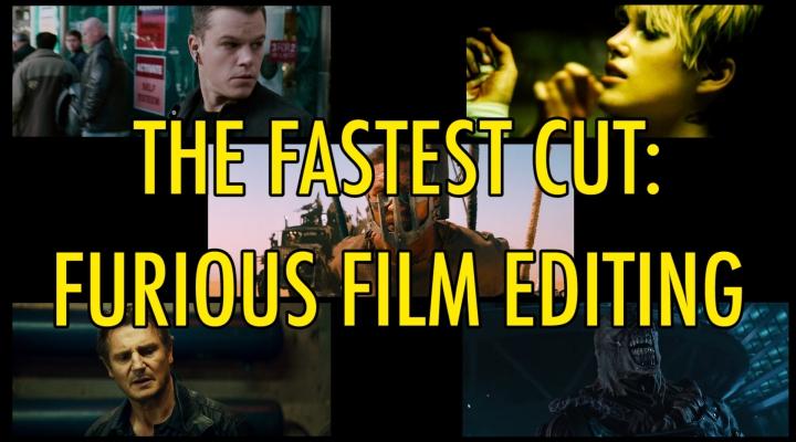 fastest - cut - filmloverss