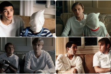 funny-games-filmloverss