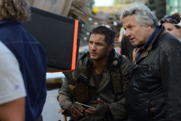 george-miller-mad-max-filmloverss