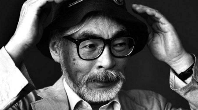 hayao-miyazaki-tribute-video-filmloverss