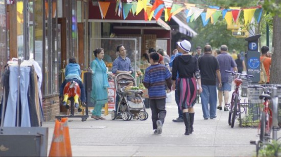 in-jackson-heights-if-istanbul-2016-filmloverss