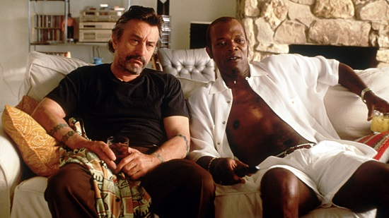 jackie-brown-filmloverss