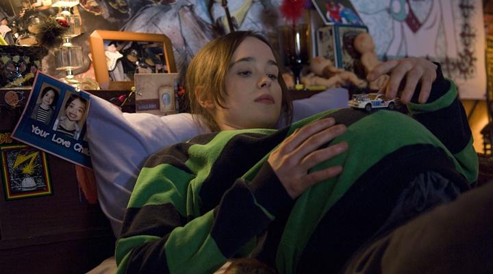juno-ellen-page-2007-filmloverss