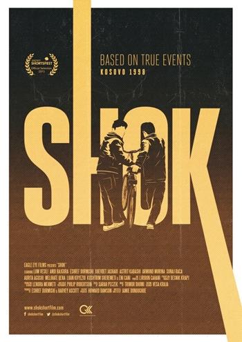 kosova-ya-ilk-oscar-adayligini-getiren-kisa-film-shok-2-filmloverss