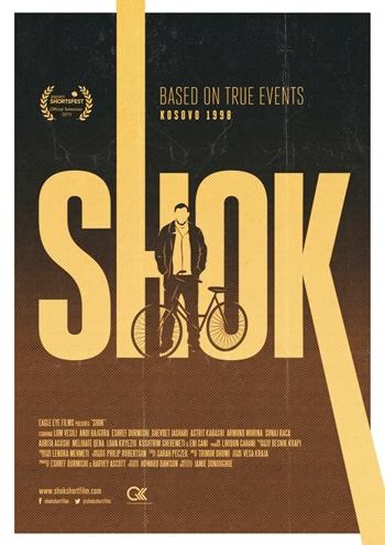kosova-ya-ilk-oscar-adayligini-getiren-kisa-film-shok-3-filmloverss