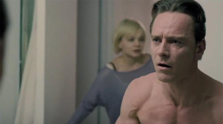 masturbasyon-belgeseli-sticky-a-self-love-story-filmloverss