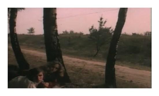 Oj! Nie mogę się zatrzymać! (1976)
