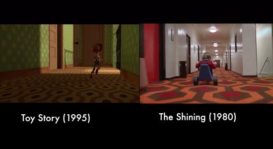 pixar - 2 - filmloverss