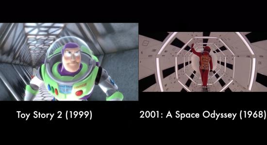 pixar - 3 - filmloverss