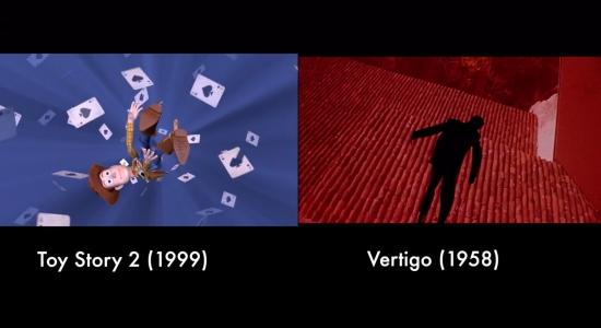 pixar - 4 - filmloverss