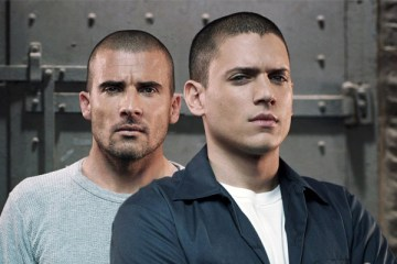 prison-break-basrolleri-ile-geri-donuyor-filmloverss