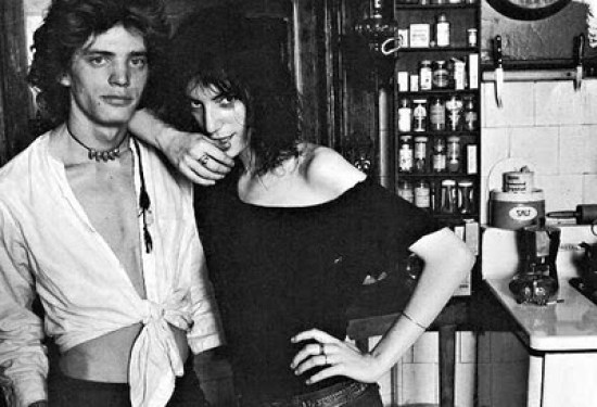 robert-mapplethorpe-patti-smith-filmloverss