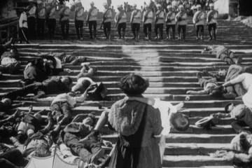 sessiz-sinema-3-ingiltere-iskandinavya-ve-sovyetler-birliği-filmloverss