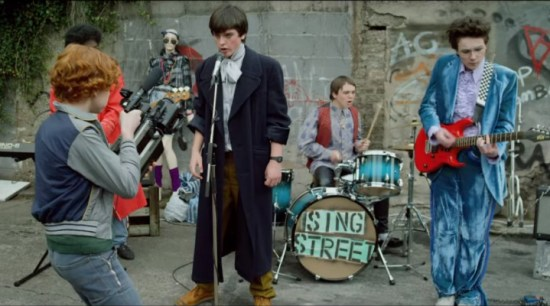 sing-street-filmloverss