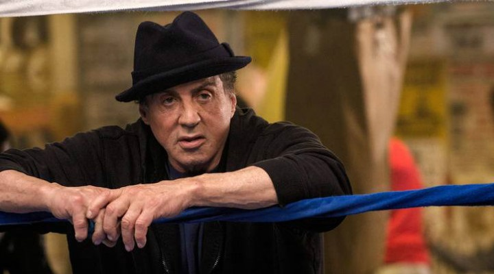 sly-stallone-creed-filmloverss