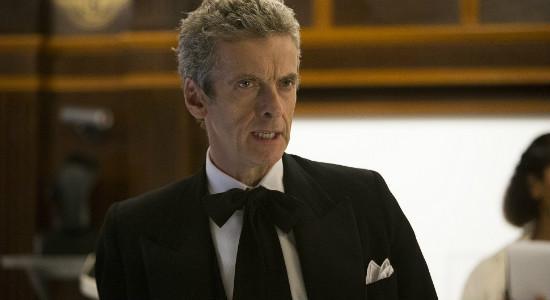 steven-moffat-doctor-who-1-filmloverss