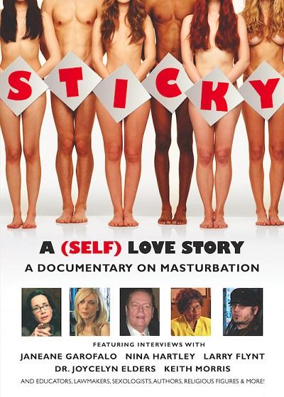 sticky-poster-2-filmloverss