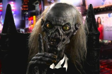 tales-from-the-crypt-filmloverss