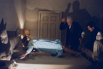 the-exorcist-televizyona-uyarlanıyor-filmloverss