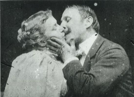 the-kiss-1896-filmloverss