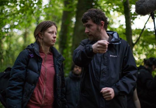the-survivalist-ten-ilk-fragman-filmloverss