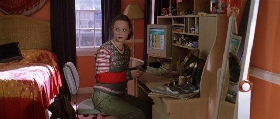 thora-birch-filmloverss