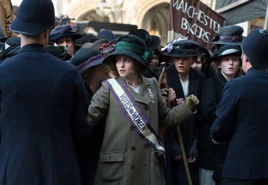 votes-for-women-suffragette-diren-helena-bonham-filmloverss