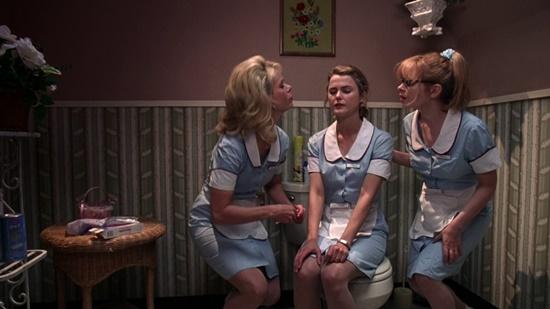 waitress-2007-filmloverss