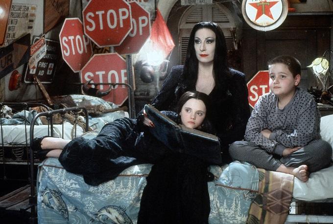 Addams-Family-1991-gorsel-filmloverss
