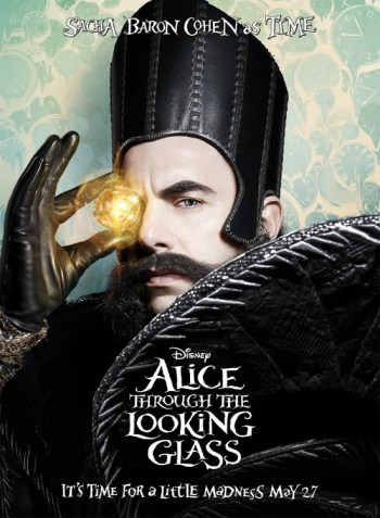 Alan-Rickmanlı-Alice-Through-the-Looking-Glass-4-filmloverss