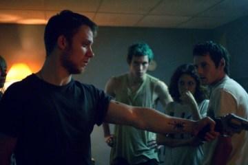 Green-Room-FilmLoverss