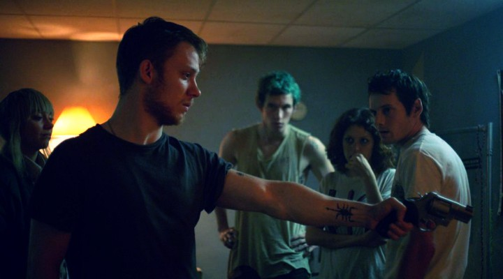 Green-Room-FilmLoverss