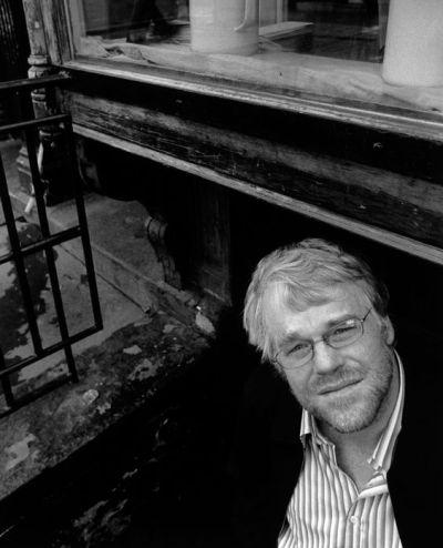 Philip Seymour Hoffman-2-Filmloverss