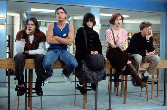 The-Breakfast-Club-1985-filmloverss