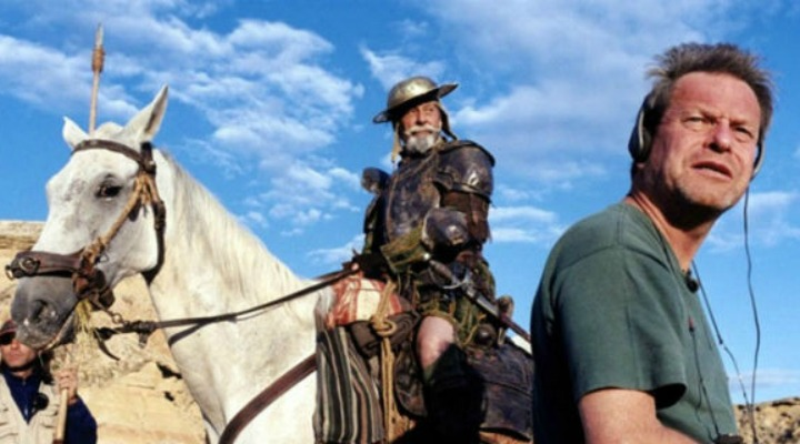 The-Man-Who-Killed-Don-Quixote-filmloverss