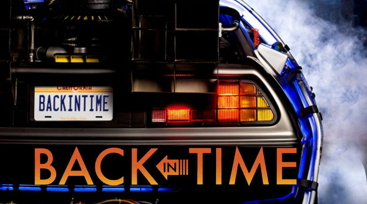 back in time-filmloverss