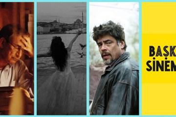 baska-sinema-nin-mart-filmleri-filmloverss