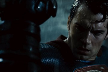 batman-v-superman-dawn-of-justice-dan-son-fragman-filmloverss