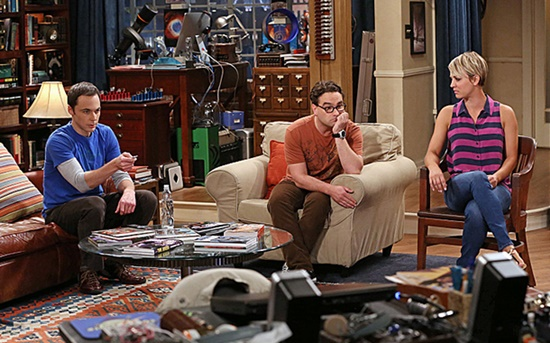 big-bang-theory-9-sezon-filmloverss