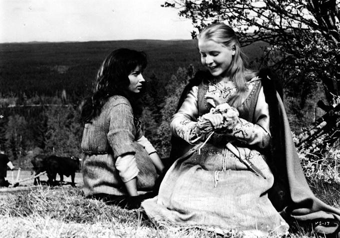 birgitta-pettersson-virgin-spring-1960-filmloverss