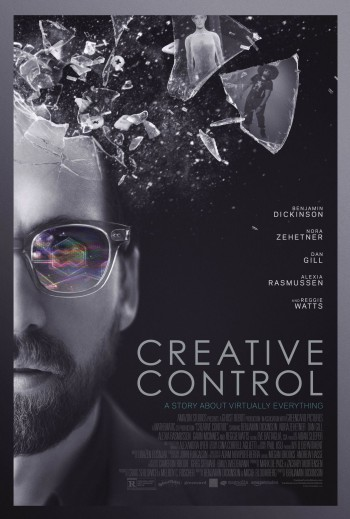 creative-control-poster-filmloverss