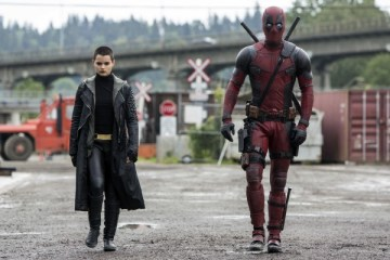 deadpool-filmloverss