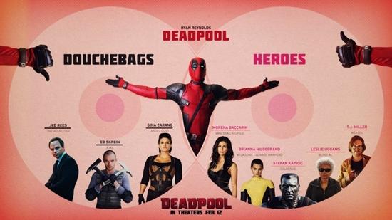 deadpooldan-rekor-baslangic-5-filmloverss