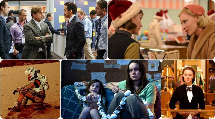 en iy uyarlama 2016-filmloverss