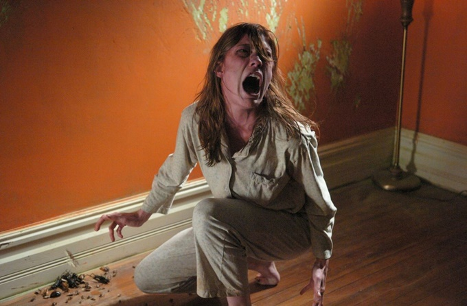 exorcism-of-emily-rose-2005-filmloverss