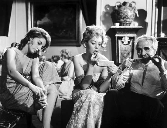 exterminating-angel-luis-bunuel-filmloverss