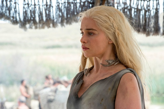 game-of-thrones-6-sezon-21-filmloverss