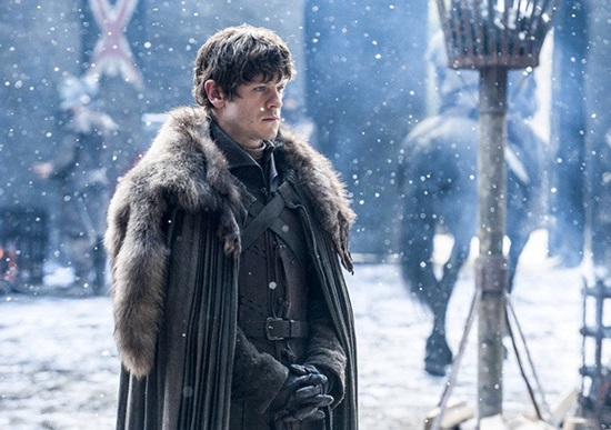 game-of-thrones-6-sezon-7-filmloverss
