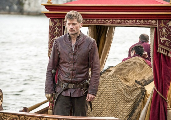 game-of-thrones-6-sezon-8-filmloverss